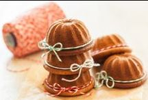 What to do with bakers twine