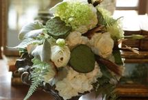 RiverOaks Floral Designs / by Marianne Caldwell