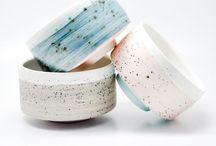 Stuff- cool, cute & lovely / Beautiful objects