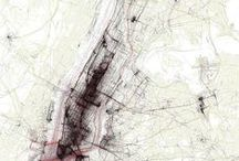 Maps | Unmapping