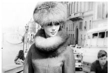 Vintage Mavens, Photos, Style / Beautiful women, clothing, makeup, hair trends, artifacts - you name it - from the 1920's to the 1980's we love it all! / by Electric Frenchie
