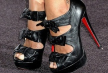 #shoeporn