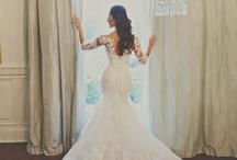 Wedding / by Ashley Buckle