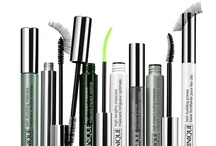 Build a Better Lash / Build a better lash from top to bottom! Find your perfect mascara, whatever the look! / by Clinique UK