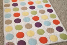 Craft: Quilts