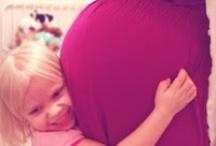 Cotton Babies Baby Shower #cottonbabies / It's a Pinterest Baby Shower! #cottonbabies