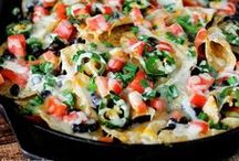 Cinco de Mayo Recipes & Mexican Food - Group Board / This board is for anything and everything Cinco de Mayo!  This board is closed to new pinners.