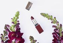 Autumn Makeup Trends / Meet our picks of the moment. Colour that's fun, fresh and easy to wear. / by Clinique UK