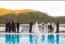 Mariana Megre Photography / Wedding and Family photographer based in Lisbon