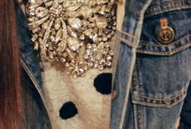 *Molly.. fashionable?* lol / by Molly Murray