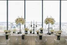 Wynn Austin Events / Wynn Austin Fine Weddings & Events Designer/Planner in San Diego. High-End Wedding Planning