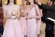 Beautiful Dresses / by Sultana Khorosh