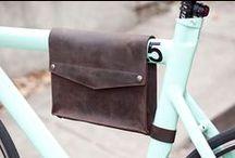 [diseño] bicicletas