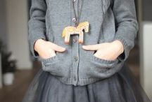 small things / by Ayelet Iontef