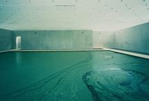 art | sculpture & installations
