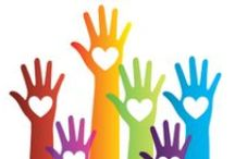 People, Social Action & Community Engagement / by justmeans
