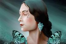Artist I like <3