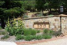 Kim Pearson Garden Design