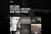 Cult design / Cult overvejelser...