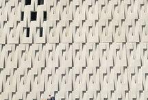 [arq] fachadas