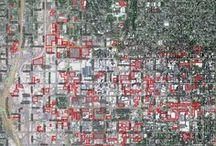 [arq] urbanismo