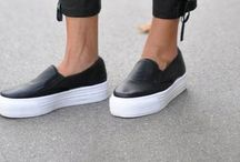 Fashion Styling / Fashion