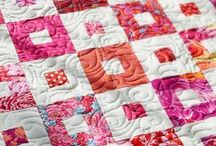quilts my style / quilts that I like!