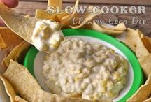Eat to Live-Slow Cooker