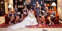 Philly Country Club Weddings / Philadelphia Country Club weddings