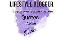 inspire | life quotes / Quotes that inspires each individuals in their daily life