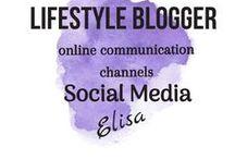 social media / Social Media Tips and Resources Social Media Guidelines