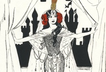 Ozmalicious / All things Ozzy (as in the books by L Frank Baum, not the bat-biting rock star)