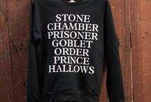 The Wardrobe I Want!