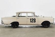 Vehicle | Race