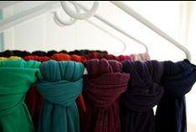 Home - Storage & Organization / by Sarita Chitkara