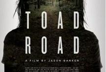RBP Released Films