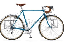 Bicycle | Profile
