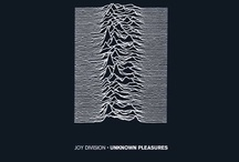 Album Covers  / by Ryan Fix