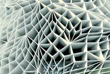 Disseny i Arquitectura