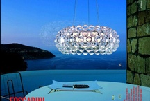 Foscarini Campaigns