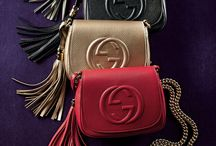 stunning bags <3
