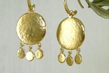 Helios / Inspiration for my beautiful sun collection, inspired by Greek Goddess and High Priestess imagery