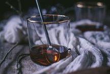 Drinks / by Sarita Chitkara