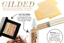 Q In Magazine / Your daily dose of what's hot in beauty, fashion, food & more!