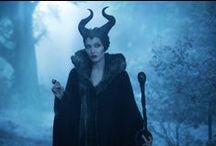 Maleficent / Own Maleficent now on Blu-ray & Digital HD! Order your copy today: http://di.sn/rhf / by Walt Disney Studios