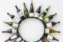Favorite Wines / by Sarita Chitkara