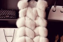 In Love with Fur