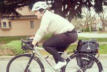 Cyclist | Profile