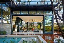 Home - dream home / by Sarita Chitkara