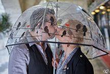 Weddings / Find here my favorite weddings' shots / by David Tavan Photographe